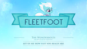 Fleetfoot