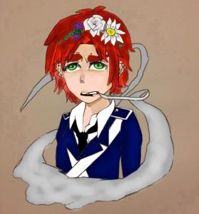spamano69's Profile Picture