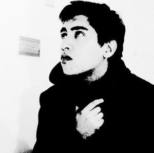 primermonreal's Profile Picture