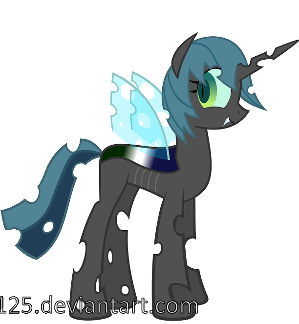 crystal_by_bgame46-d6n40ax.png