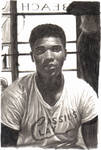 Young Ali