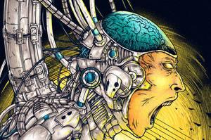 Brainstorm-view by rifalisme