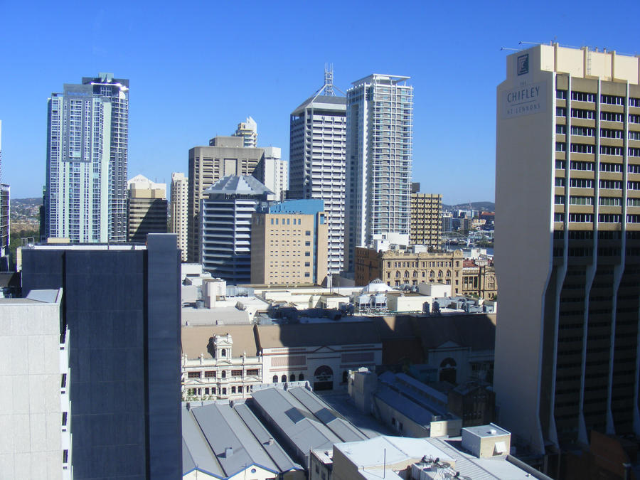.Brisbane.