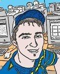 Crevist's Profile Picture