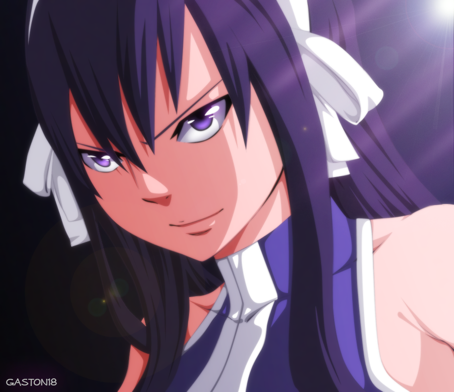ultear fairy tail 2017 - photo #23