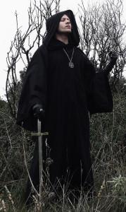 MVrazitoulis's Profile Picture