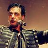 Till Lindemann icon by FunnySanguevivo