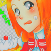 Orihime icon by FunnySanguevivo