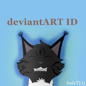 JadeTLQ's Profile Picture
