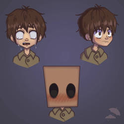 Mono expressions