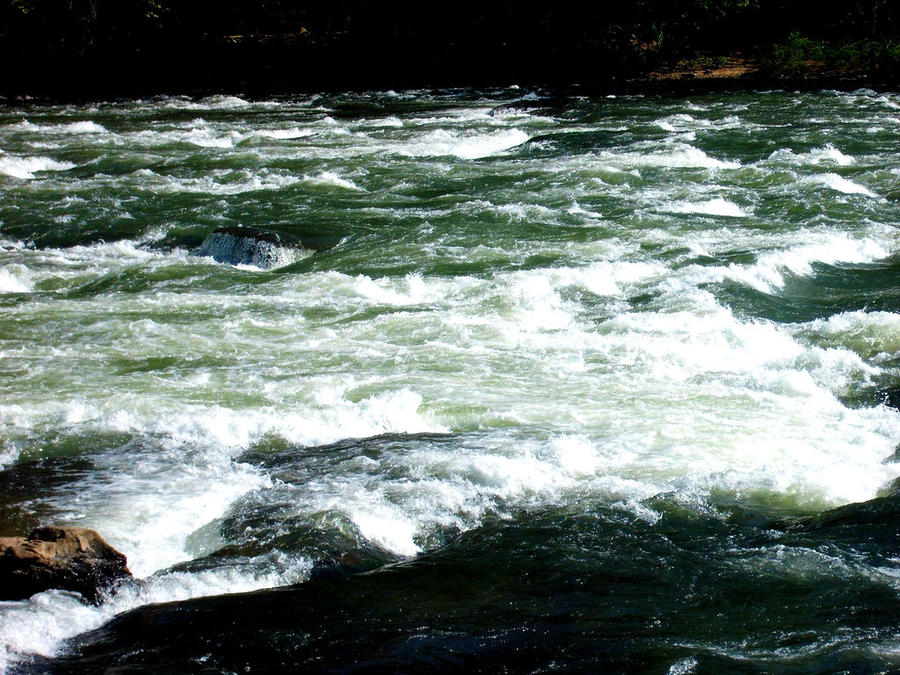whitewater chat sites The whitewater river may have been misnamed because there is the whitewater canal was part of the vast internal improvement live chat with state.