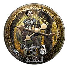 https://fc03.deviantart.net/fs70/f/2013/002/b/9/dark_image_of_the_day_token_by_journey2darkness-d5q54w5.jpg