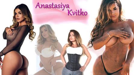 Anastasiya kvitko forum