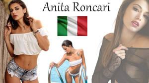 Anita Roncari