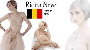 Riona Neve