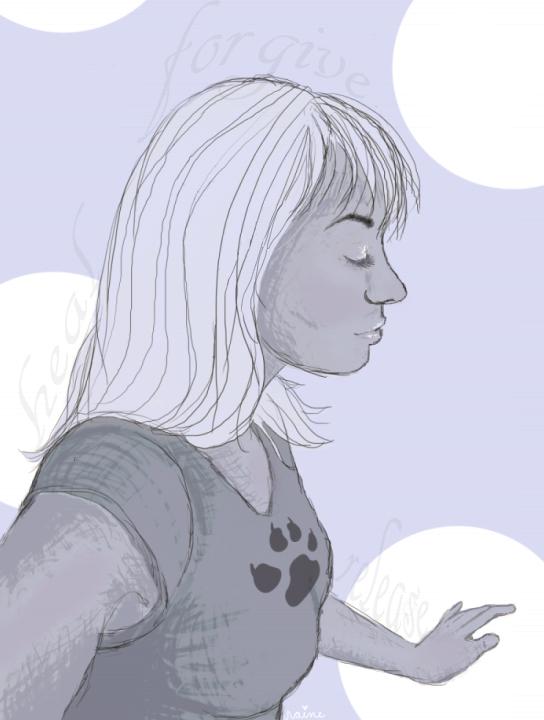 Raine2's Profile Picture