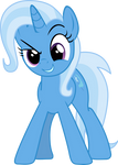 Trixie - Challenge Accepted [S7E02]