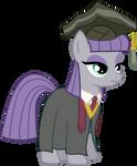 Graduate Maud [S7E04]