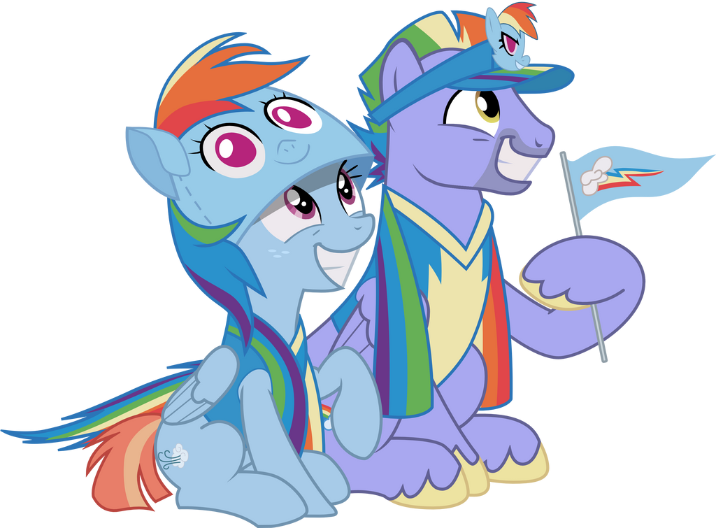 windy_whistles_and_bow_hothoof__s7e07__b