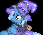 Trixie Requires a Little Assistance [S7E24]