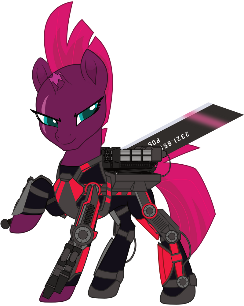 tempest_shadow___edge_of_tomorrow_by_son