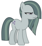 Marble Pie Is Not Amused [S8E03]