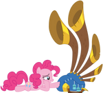 Pinkie and Her Yovidaphone [S8E18]