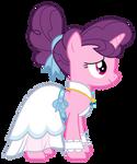 Wedding Belle [S09E23]