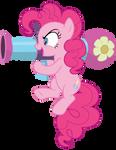 Surprise Ponk Attack! [S09E24]