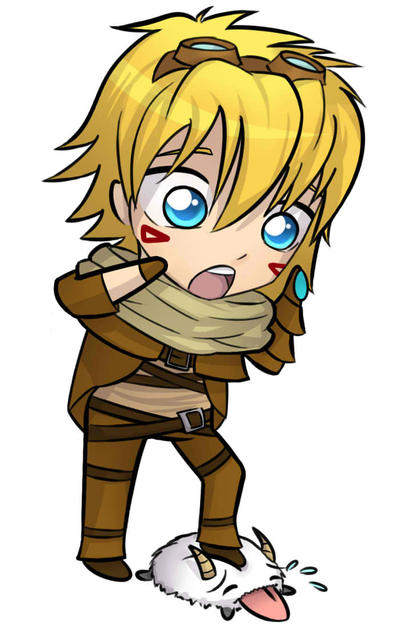 http://img09.deviantart.net/a0db/i/2014/189/c/0/league_of_legends__chibi_ezreal_by_kittyconqueso-d7pv9ae.jpg League
