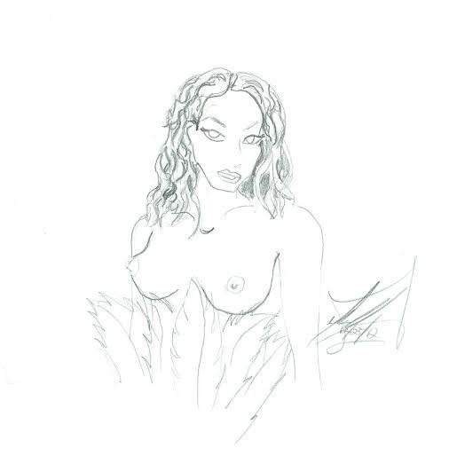 Sombra 1 by bairdduvessa