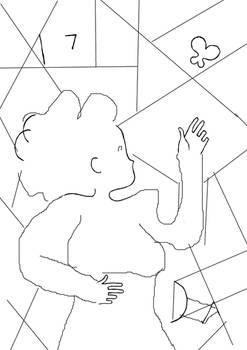 Deviantart-17-birthday-doodle