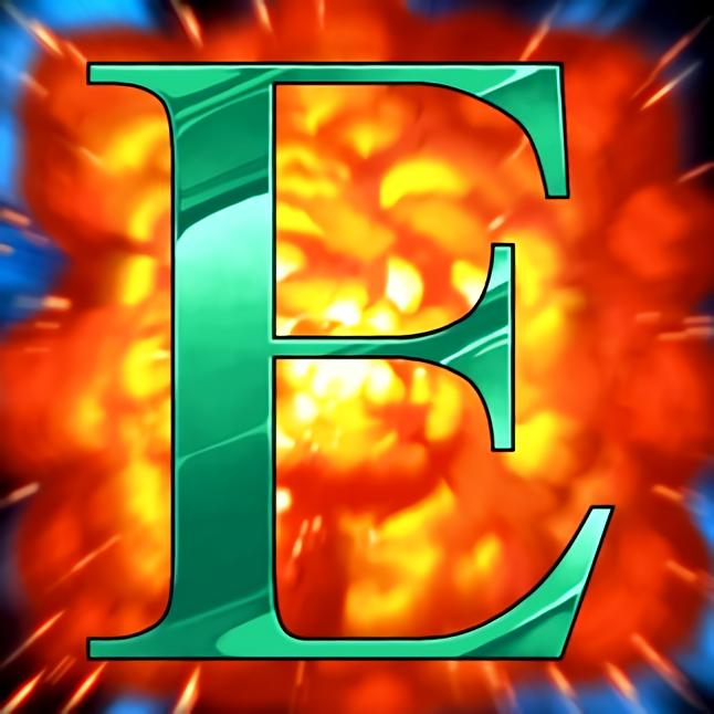 Kết quả hình ảnh cho E - Emergency Call artwork