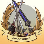 Swords United