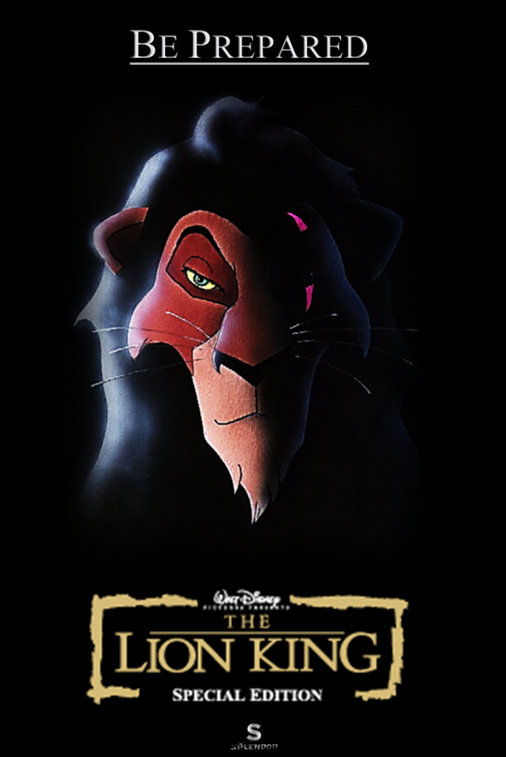 scar movie The first in the scary movie film series, it was followed by four sequels: scary movie 2 (2001), scary movie 3 (2003), scary movie 4 (2006), and scary movie 5 (2013) [2] despite generally mixed reviews from critics, the film was a box office success, grossing $278 million worldwide from a $19 million budget.