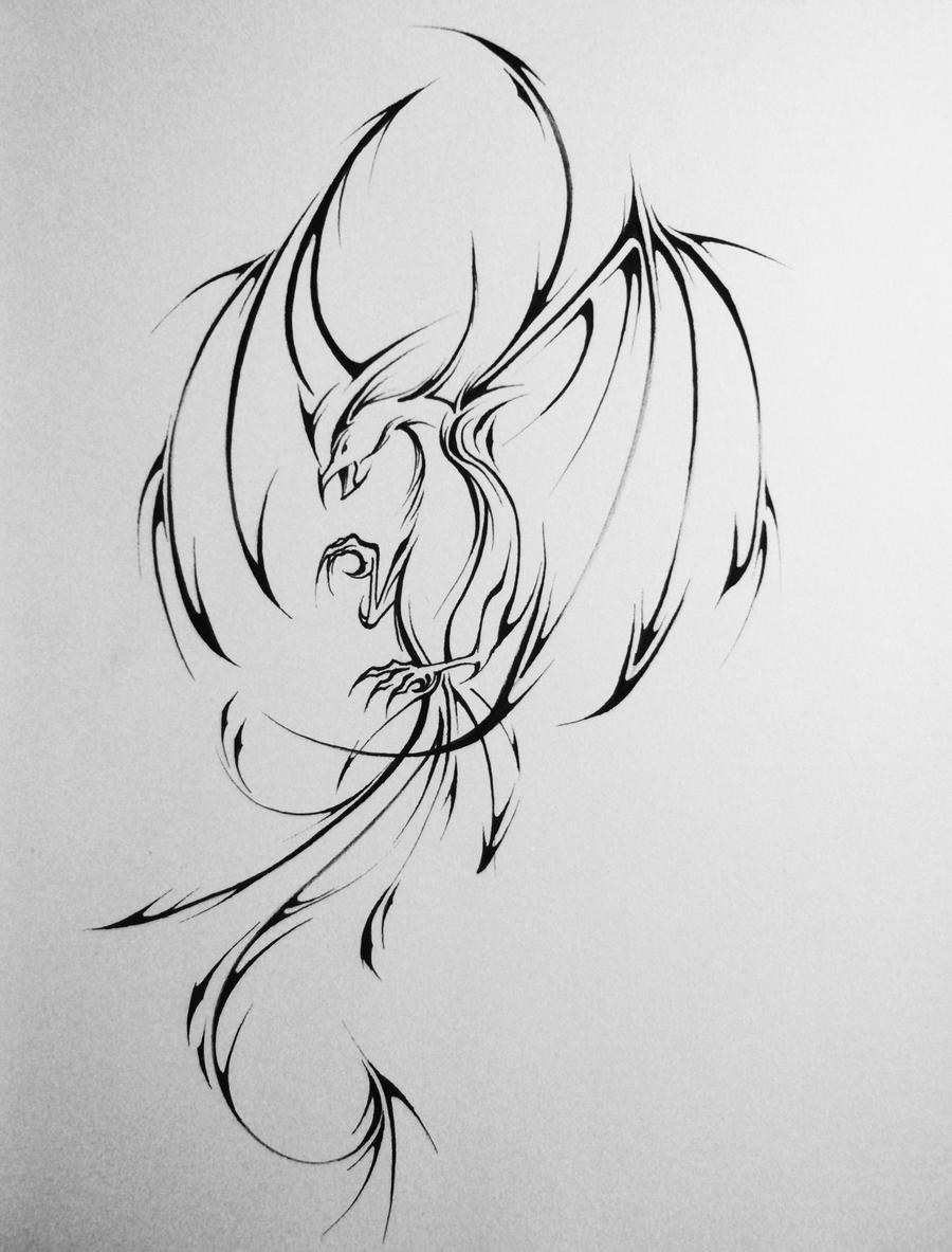 Rage by Elliesmeria