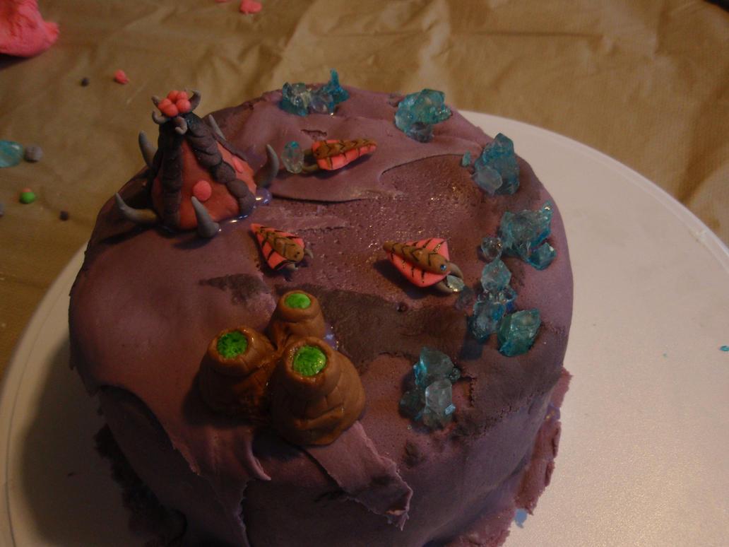 mini_zerg_cake_by_elliesmeria-d5v3ocx.jp
