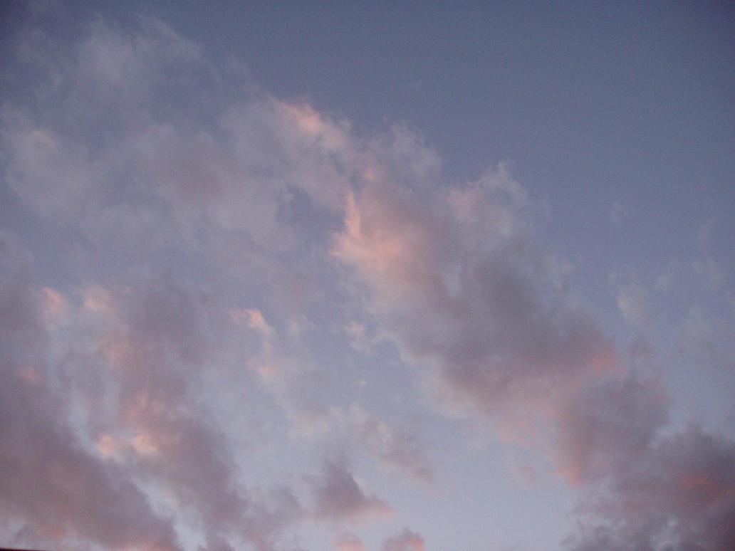 Sunset(3) by Elliesmeria