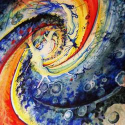 Celestial Details