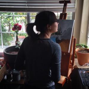 Elliesmeria's Profile Picture