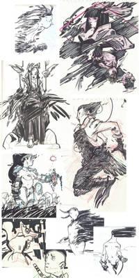 sketchdump03