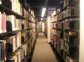 Ccplibrary by tsipps