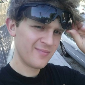 Ryonok's Profile Picture