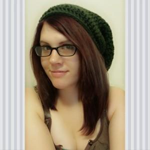 Soleil-Radieux's Profile Picture