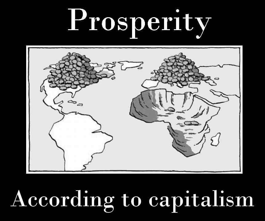 Prosperity by Atamolos