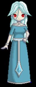 elizabeth-s's Profile Picture