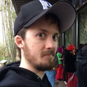 totalnonsense89's Profile Picture