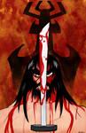 Samurai Jack Returns
