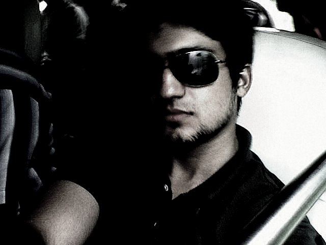 Sahar01's Profile Picture