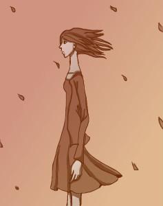 felishathewolf1's Profile Picture